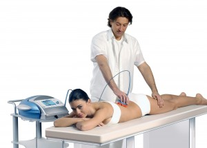 Thermashape ultrasound anti-cellulite treatment in vancouver